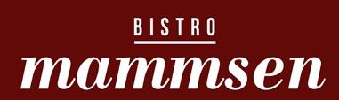 bistro-mammsen-logo-2_3 (4)
